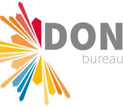 DON Bureau