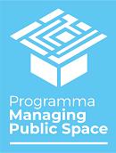 Managing Public Space