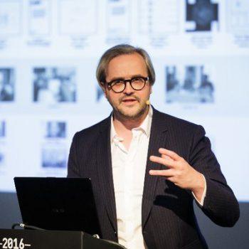 Joachim Declerck