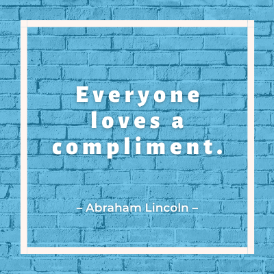Quote_compliment